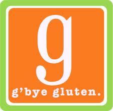 gbye gluten