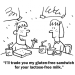glutenfreecartoon