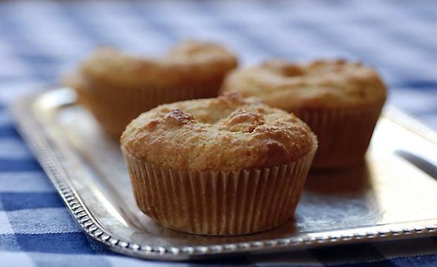 gluten-free-almond-flour-quick-bread-muffins-ratio-rally-recipe