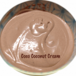 CocoCoconutCream