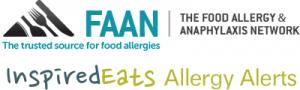 AllergyAlerts_FAAN