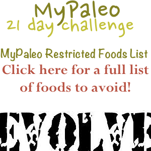 Mypaleo_Restrictedfoods