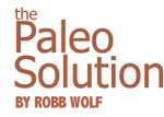 PaleoSolution_Robbwolf