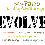 Click to learn more about the MyPaleo 21 Day Challenge