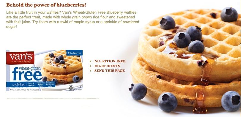 Vans-Gluten-Free-Blueberry-Waffles-.jpg