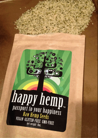 Happyhemp1