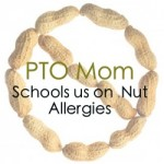PTO MOM logo