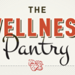the wellness pantry, austin