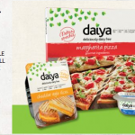 daiya cheese alternative