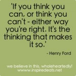 henryfordquote