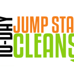 jumpstart_logo_copy