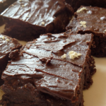 rawbrownies
