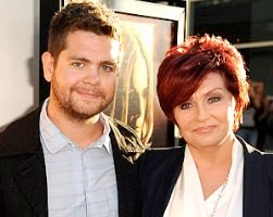 Jack Osbourne on the Paleo diet and how it helped him with an MS diagnosis