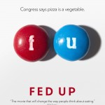 FEDUP_Radius_key_art